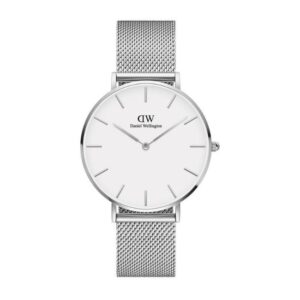 DANIEL WELLINGTON-PETITE-STERLING-1