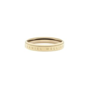 DANIEL-WELLINGTON-CLASSIC-RING-1