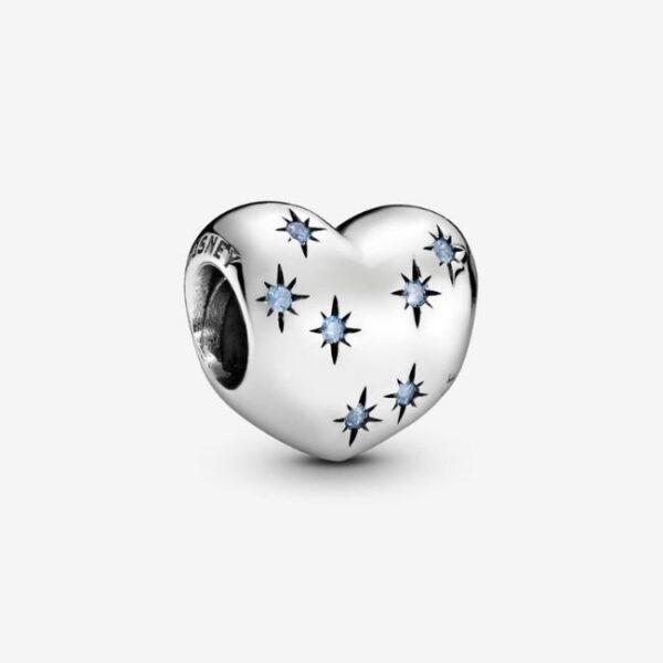 PANDORA-charm-cuore-cenerentola1