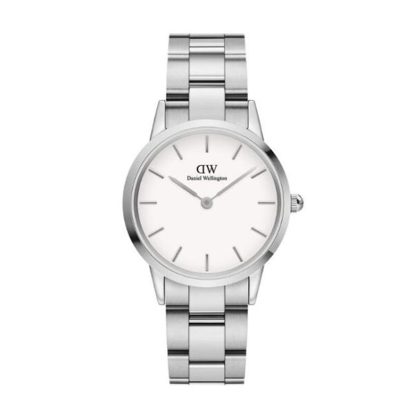 DANIEL WELLINGTON-ICONIC-LINK-1