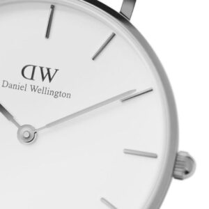DANIEL WELLINGTON-PETITE-STERLING-2