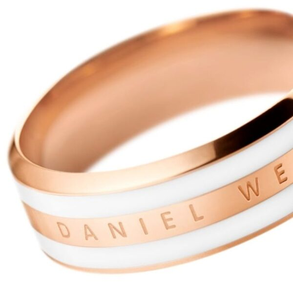 DANIEL-WELLINGTON-CLASSIC-RING-SATIN-WHITE-2