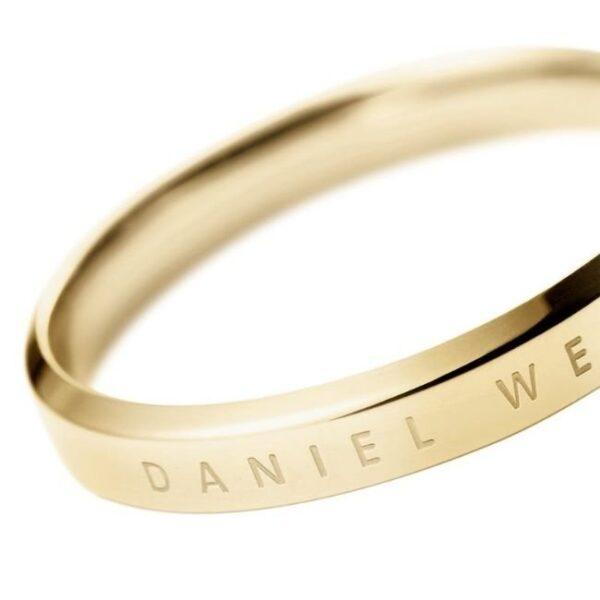 DANIEL-WELLINGTON-CLASSIC-RING-2