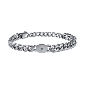 BREIL-BLACK-DIAMOND-BRACCIALE-1