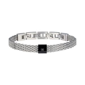 BREIL-BLACK-DIAMOND-BRACCIALE-3