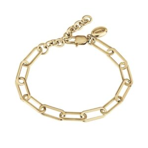 BREIL-BRACCIALE-JOIN-UP-1