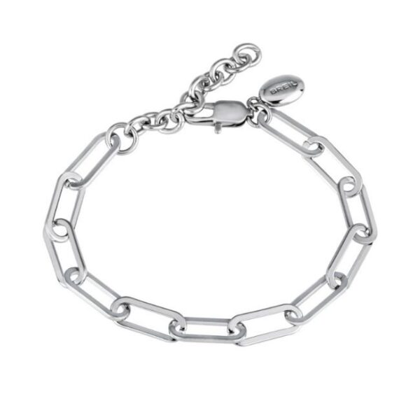 BREIL-BRACCIALE-JOIN-UP-2-1