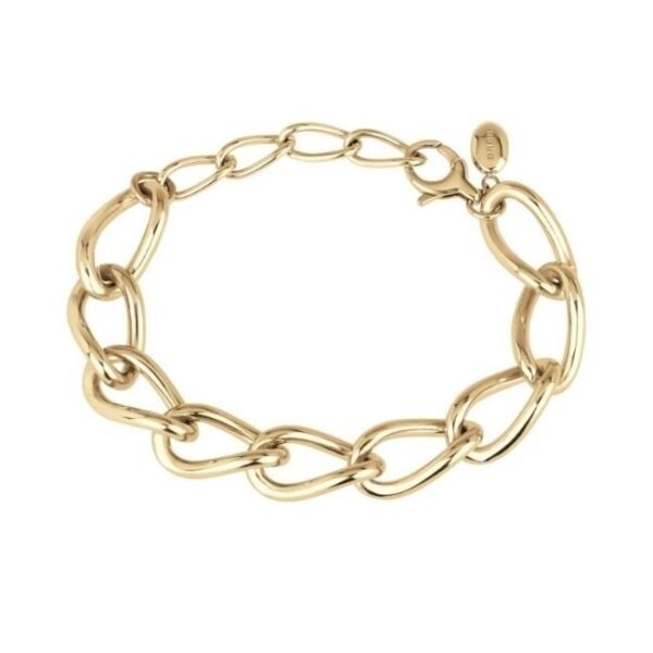 BREIL-BRACCIALE-JOIN-UP-4-1