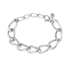 BREIL-JOIN-UP-BRACCIALE-1