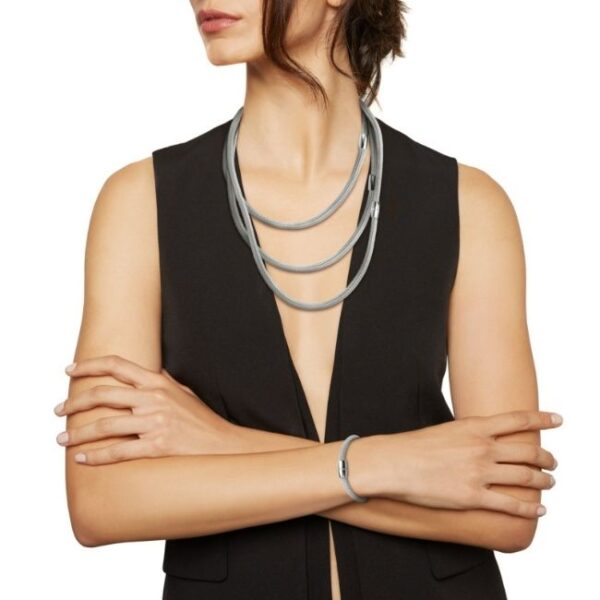 BREIL-MAGNETICA-SYSTEM-COLLANA-3