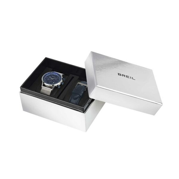 BREIL---OROLOGIO-UOMO-SIX.3.NINE-CHRONO-GENT-44-MM-2