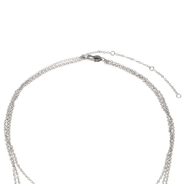 BREIL-ROCKERS-JEWELS-COLLANA-2