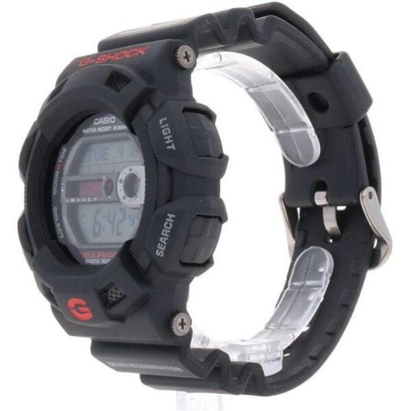 CASIO-G-9100-1ER-2