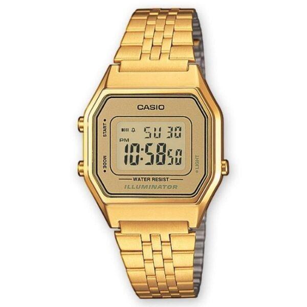 CASIO-LA680WEGA-9ER-1