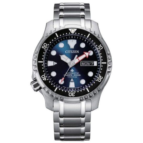 CITIZEN-Diver-s-Automatic-Super-Titanio