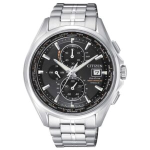 CITIZEN-H800-Elegance-Super-Titanio