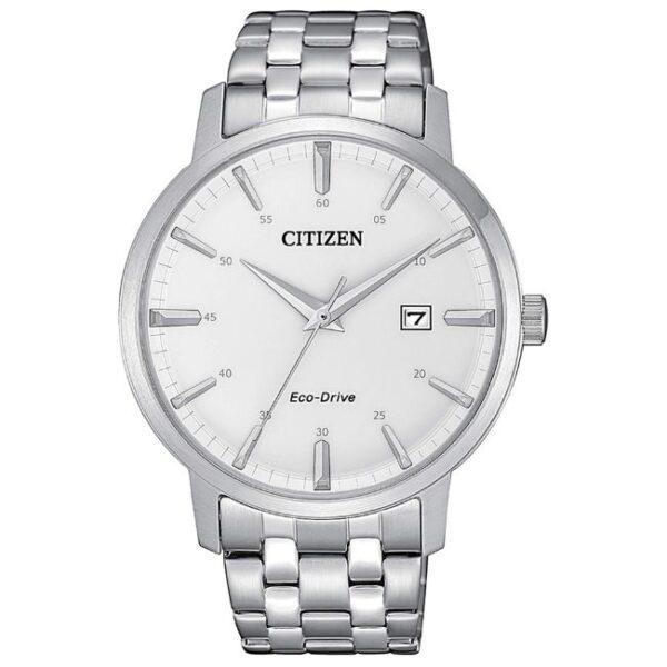 CITIZEN-SOLOTEMPO-Classic