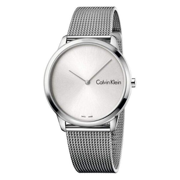 Calvin-Klein-K3M211Y6