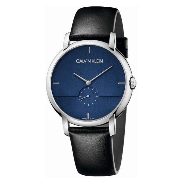 Calvin-Klein-K9H2X1CN-1