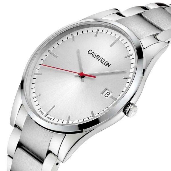 Calvin-Klein-Time-3