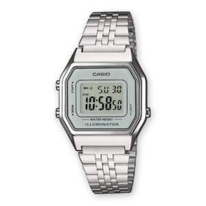 Casio - LA680WEA-7EF