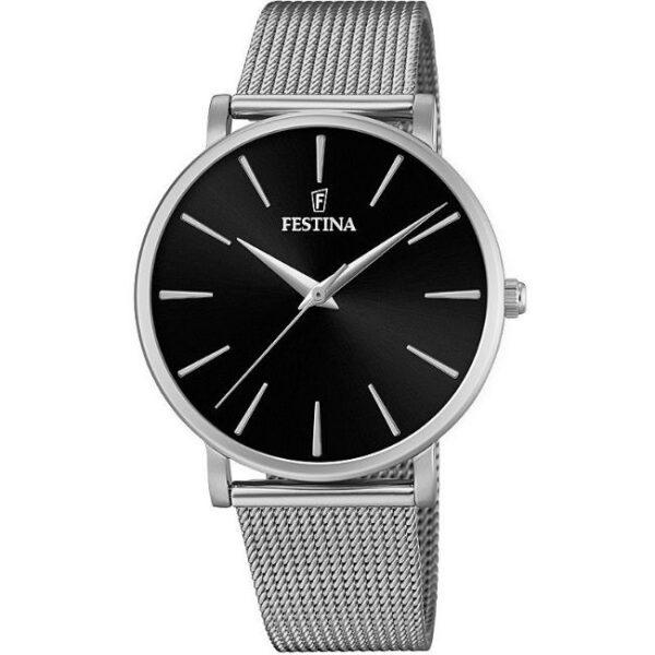FESTINA-Boyfriend-6