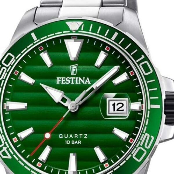 FESTINA-Prestige-2