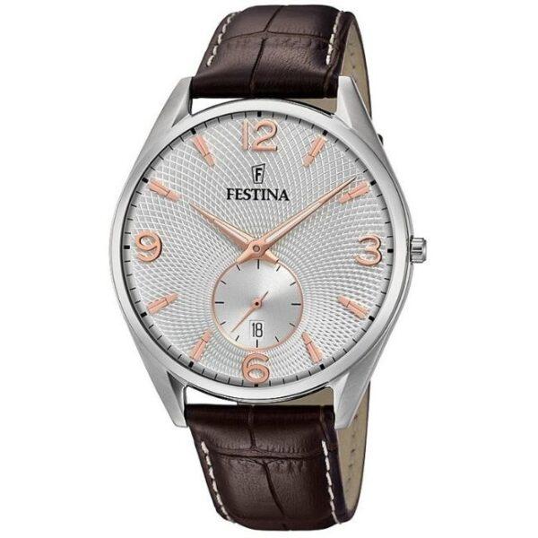 FESTINA-Retro-2-1