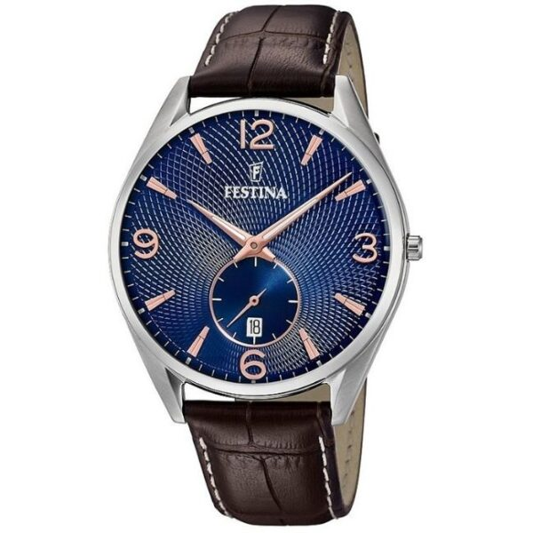 FESTINA-Retro-3-1