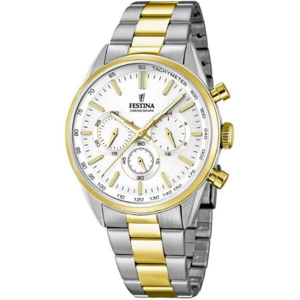 FESTINA-Timeless-Chronograph-1