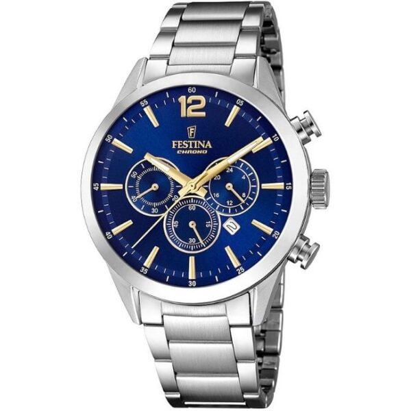 FESTINA-Timeless-Chronograph-10-1