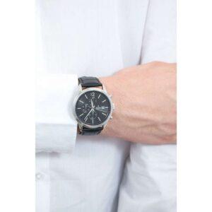 FESTINA-Timeless-Chronograph-10-2