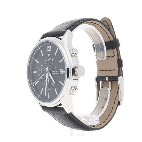 FESTINA-Timeless-Chronograph-10-3