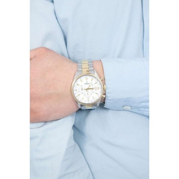 FESTINA-Timeless-Chronograph-2