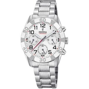 FESTINA-cronografo-Junior-1