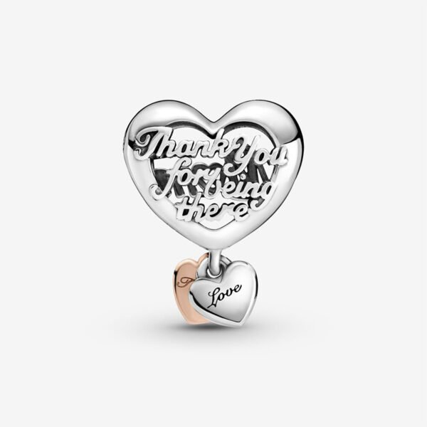 GIOIELLERIA-PRINCESS-Charm-a-cuore-Thank-You-Mum1