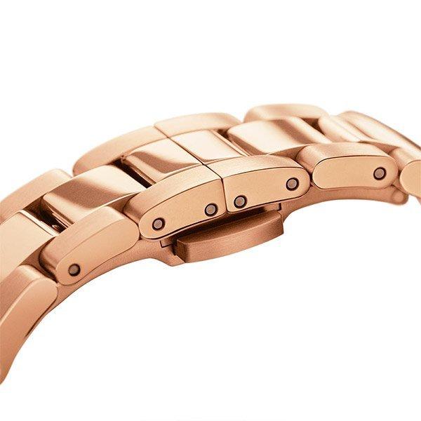 Gioielleria-princess-daniel-wellington-iconic-link-gold-pink-white-2832-mm-3