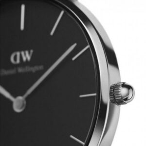 Gioielleria-princess-daniel-wellington-petite-sheffield-4