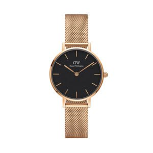 Gioielleria-princess-petite-melrose-rose-gold-black-2832-mm
