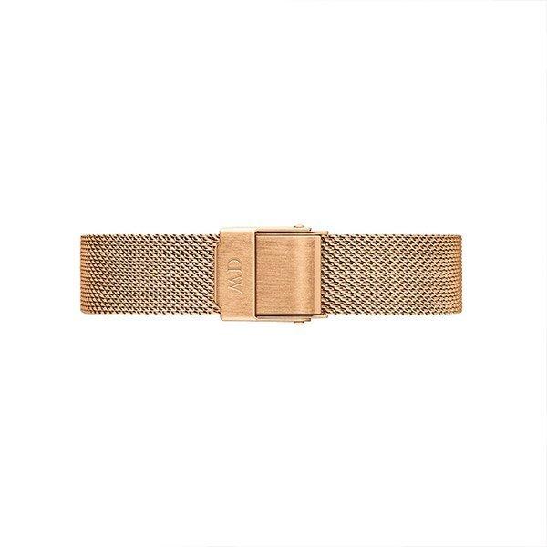 Gioielleria-princess-petite-melrose-rose-gold-black-2832-mm-4