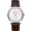 HAMILTON-JAZZMASTER-SMALL-SECOND