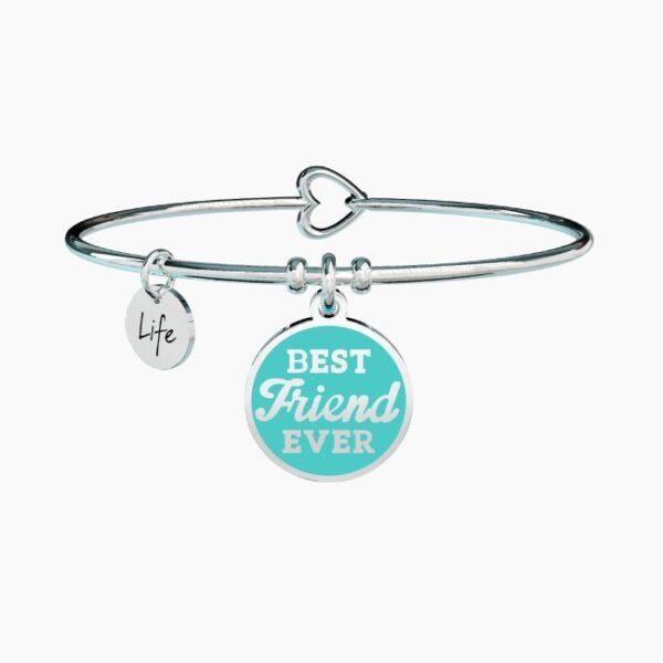 KIDULT - BRACCIALE BEST FRIEND EVER