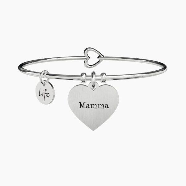 KIDULT - BRACCIALE MAMMA | FELICITÀ