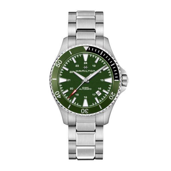 Khaki-Navy-Scuba-Auto-green-1