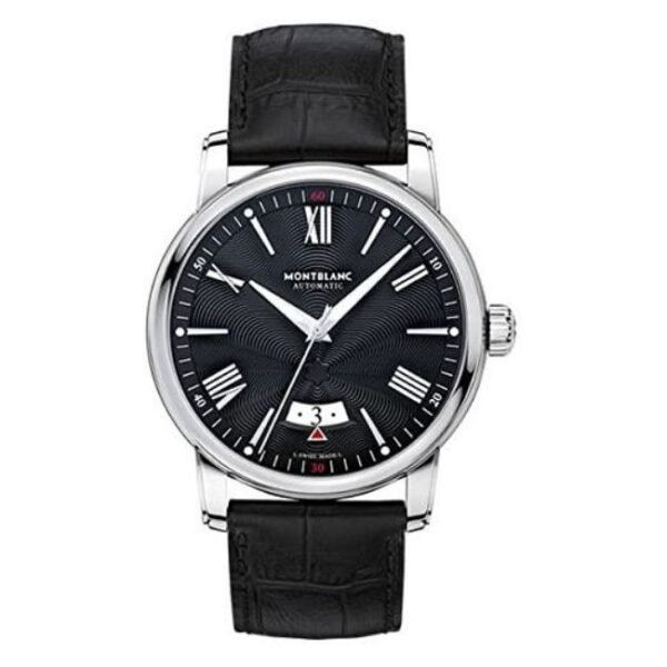 MONTBLANC-DATE-AUTOMATIC-4810