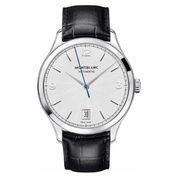 MONTBLANC-Heritage-Chronometrie-1