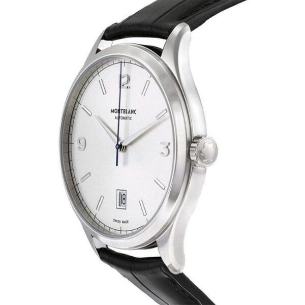 MONTBLANC-Heritage-Chronometrie-2
