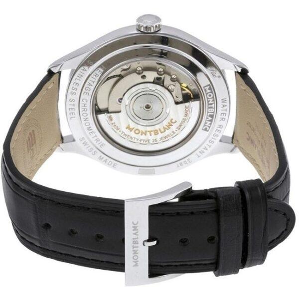 MONTBLANC-Heritage-Chronometrie-3