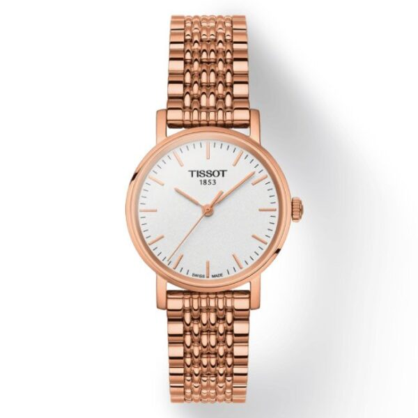 OROLOGIO DONNA EVERYTIME SMALL