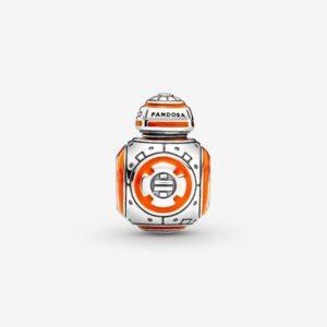 PANDORA-Charm-BB-8-2